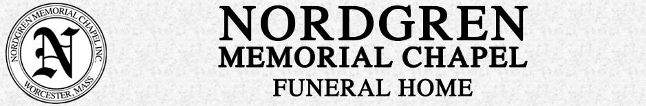 Nordgren Memorial Chaepl Funeral Home, Worcester, MA